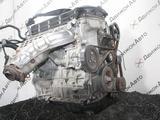 Двигатель MITSUBISHI 4B11 Контрактный| Доставка ТК, Гарантия за 435 000 тг. в Новосибирск – фото 3