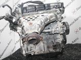 Двигатель MITSUBISHI 4B11 Контрактный| Доставка ТК, Гарантия за 435 000 тг. в Новосибирск – фото 4