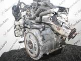 Двигатель MITSUBISHI 4B11 Контрактный| Доставка ТК, Гарантия за 435 000 тг. в Новосибирск – фото 5