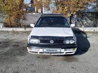 Volkswagen Golf 1992 года за 700 000 тг. в Тараз