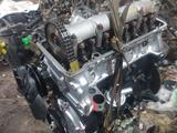 Двигатель ВАЗ Лада Нива 21213 за 230 000 тг. в Алматы