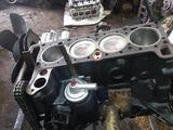Двигатель ВАЗ Лада Нива 21213 за 230 000 тг. в Алматы – фото 3