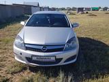 Opel Astra 2010 года за 1 600 000 тг. в Уральск – фото 3
