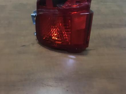 Задний фонарь в бампер лендкрузер200 за 25 000 тг. в Алматы
