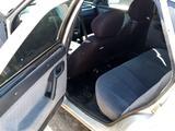 ВАЗ (Lada) 2110 (седан) 2003 года за 560 000 тг. в Актобе – фото 5