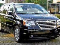 Колодки задние Chrysler: Voyager IV (RG, RS) 2.4/2.5 CRD/3.3/3.3 AWD/3.8/3 за 10 000 тг. в Нур-Султан (Астана)