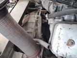 Двигатель ЯМЗ 238 в Костанай – фото 2