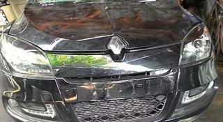 Авторазбор Peugeot, Renault, Citroen, Jaguar в Шымкент