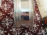 Титан диска р 20 за 120 000 тг. в Нур-Султан (Астана) – фото 5