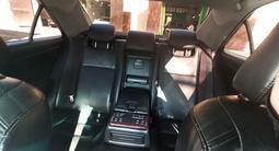 Toyota Camry 2013 года за 7 500 000 тг. в Актобе – фото 5