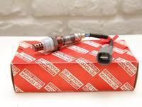 Лямбда зонды denso Bosch NGK DOX0506 dox0503 DOX0109 DOX0115 DOX0101-25 за 9 900 тг. в Караганда
