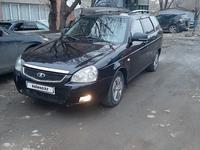 ВАЗ (Lada) 2171 (универсал) 2013 года за 2 100 000 тг. в Усть-Каменогорск