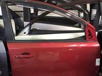 Дверь Nissan Note E11 в сборе из Японии за 50 000 тг. в Павлодар