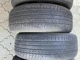 Bridgestone за 100 499 тг. в Актобе