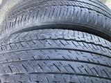 Bridgestone за 100 499 тг. в Актобе – фото 2
