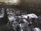 Двигатель в сборе за 600 000 тг. в Алматы – фото 2