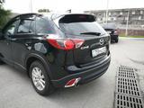 Mazda CX-5 2016 года за 8 100 000 тг. в Алматы – фото 2