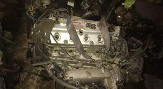 Двигатель f22b АКПП 2вд 4вд за 200 000 тг. в Нур-Султан (Астана)