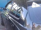 Nissan Micra 2004 года за 2 050 000 тг. в Алматы – фото 4