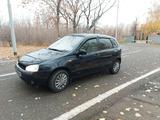 ВАЗ (Lada) Kalina 1119 (хэтчбек) 2008 года за 950 000 тг. в Уральск – фото 3