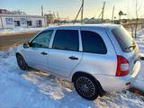 ВАЗ (Lada) 1117 (универсал) 2012 года за 1 400 000 тг. в Уральск