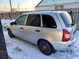 ВАЗ (Lada) 1117 (универсал) 2012 года за 1 400 000 тг. в Уральск – фото 3