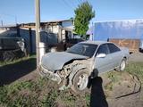 Toyota Corona Exiv 1997 года за 600 000 тг. в Петропавловск – фото 5