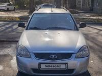 ВАЗ (Lada) Priora 2171 (универсал) 2014 года за 2 300 555 тг. в Алматы