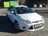 Ford Focus 2014 года за 4 000 000 тг. в Шымкент