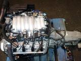 Двигатель Lexus LS430 3uz-FE v8 DOHC 32-Valve за 436 000 тг. в Челябинск – фото 5