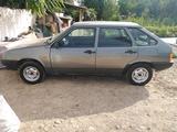 ВАЗ (Lada) 2109 (хэтчбек) 1993 года за 1 200 000 тг. в Шымкент