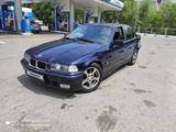 BMW 318 1995 года за 1 200 000 тг. в Алматы – фото 5