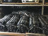 Двигатель n54 за 2 500 тг. в Алматы – фото 3