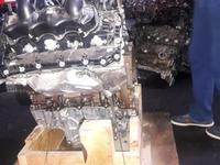 Двигатель за 9 997 тг. в Алматы