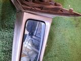 Левое Боковое зеркало для Mercedes-Benz W140 за 13 000 тг. в Уральск