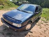 Volkswagen Passat 1992 года за 950 000 тг. в Петропавловск