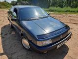 Volkswagen Passat 1992 года за 950 000 тг. в Петропавловск – фото 2