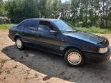 Volkswagen Passat 1992 года за 950 000 тг. в Петропавловск – фото 3