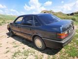 Volkswagen Passat 1992 года за 950 000 тг. в Петропавловск – фото 4