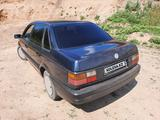 Volkswagen Passat 1992 года за 950 000 тг. в Петропавловск – фото 5