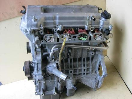 Двигатель на Toyota Sprinter Trueno за 101 010 тг. в Алматы