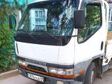 Mitsubishi 1995 года за 4 000 000 тг. в Алматы