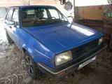 Volkswagen Jetta 1985 года за 600 000 тг. в Усть-Каменогорск – фото 2