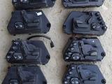 Блок управления сиденьем на w220 за 25 000 тг. в Шымкент