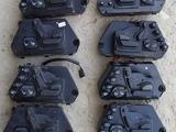 Блок управления сиденьем на w220 за 25 000 тг. в Шымкент – фото 2