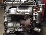 Контрактный двигатель 3.6 за 950 000 тг. в Нур-Султан (Астана)