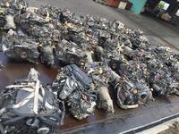 Двигатель в сборе Акпп раздатка свап комплект 6.0 V-8 385… за 1 500 000 тг. в Алматы