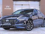 Hyundai Sonata 2019 года за 13 490 000 тг. в Павлодар