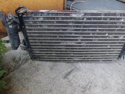 Радиатор кондиционера за 3 500 тг. в Алматы