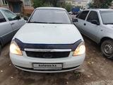 ВАЗ (Lada) 2172 (хэтчбек) 2010 года за 1 000 000 тг. в Костанай
